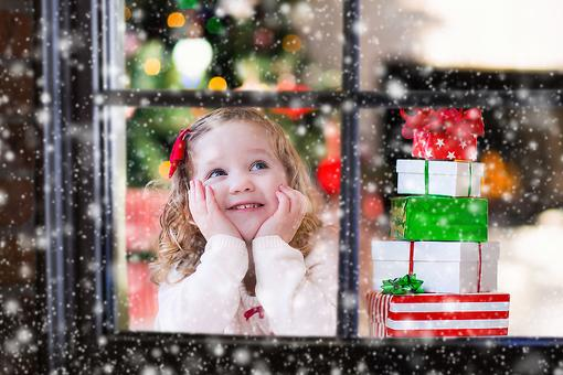 Advent Calendars: 6 Creative Ways to Countdown to Christmas With Kids!