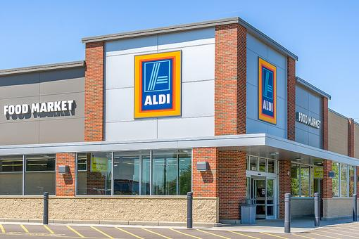 Aldi Food Market: I Finally Gave This Grocery Store a Try (Here's Why You Should, Too!)