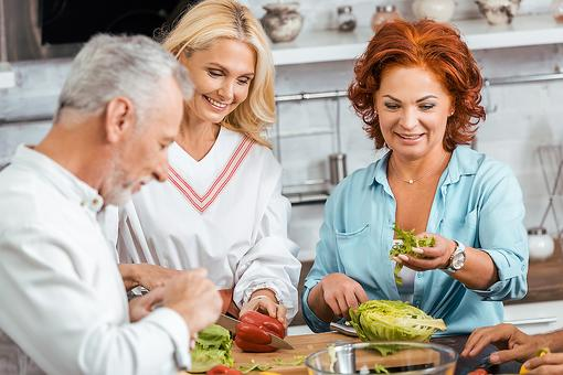 Alzheimer's Disease Prevention: 3 Easy Lifestyle Tweaks to Reduce Your Alzheimer's Risk