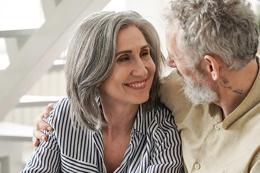 Alzheimer's Disease Risk Factors: Your Guide to Understanding Alzheimer's Disease