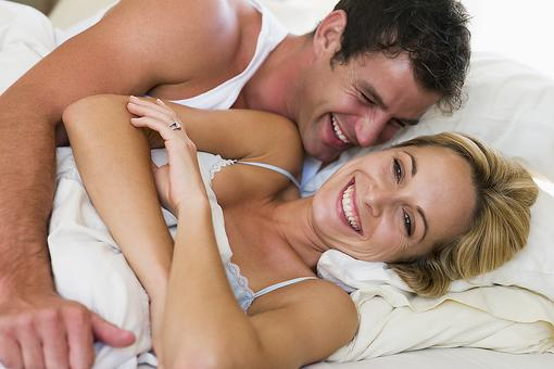 Am I Ovulating? 5 Ways to Tell When You're Ovulating