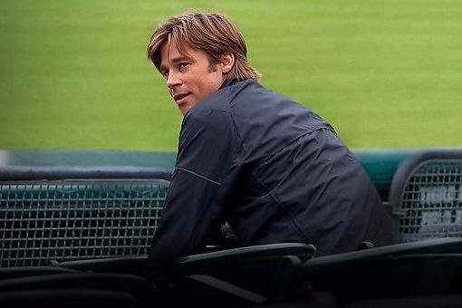 ​America's Favorite Baseball Movies: 10 All-Star Films to Rent Tonight!