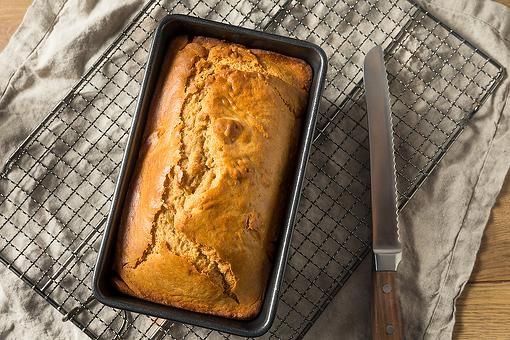 Amish Friendship Bread Recipe: How to Bake the Bread Created From Your Amish Friendship Bread Starter