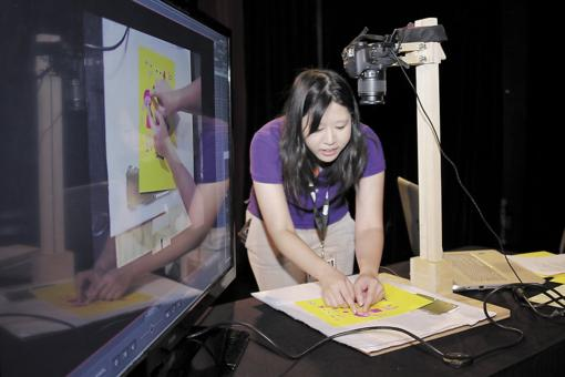 Animation Careers: 4 Ways Parents Can Encourage a Career in Animation