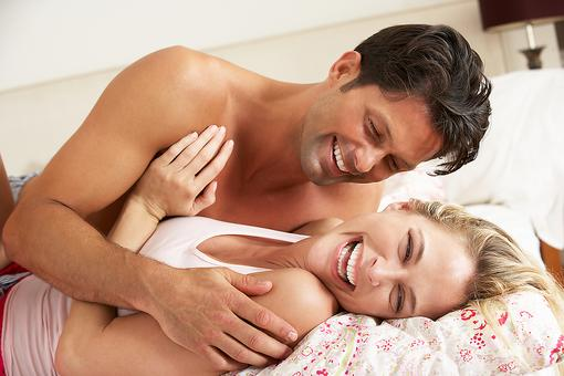 Aphrodisiacs: 11 Foods That May Spice Things Up in the Bedroom!