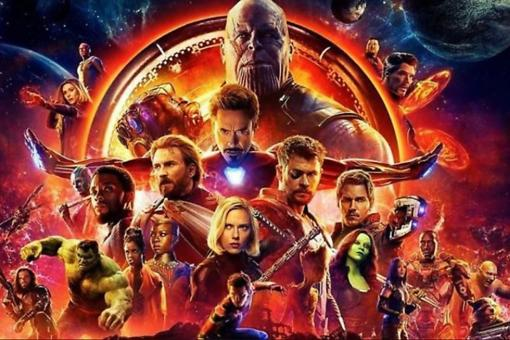 """Avengers: Infinity War"" Movie: OMG, What's Going to Happen Next?! (Spoiler Alert!)"