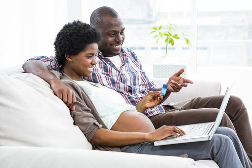 Baby Registry: 5 Tips to Help Expectant Parents Create a Registry They Love