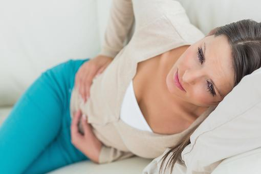 Natural Remedies for Tummy Troubles: Here's How Baking Soda Can Calm Uneasy Stomachs