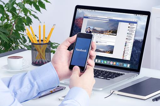 Off the Clock: How to Use Social Media to Best Showcase Your Professional Abilities