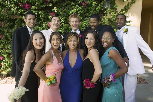 Teen Drinking: Why Parents Need to Be Mindful of Alcohol Consumption for Teenagers During Prom Season