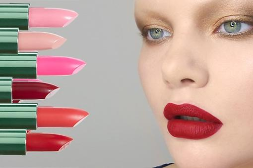 Beauty BOGO: GlossiGirl's Luxurious Lipstick Is Buy One Get One FREE!