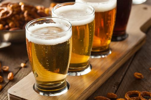 Beer Trivia: 10 Facts That Beer Lovers Will Appreciate!