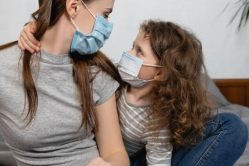 Behind the Mask During the COVID-19 Pandemic: A Dermatologist Answers Frequently Asked Face Mask Questions
