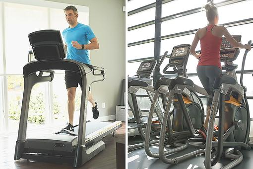 Benefits of a Home Gym: Top 7 Reasons to Exercise at Home Instead of the Gym!