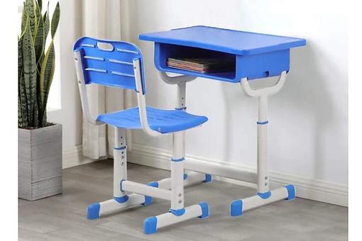 Best Desks for Kids: 12 Best-selling Kid Desks to Make Home Learning & Homework Easier for Students