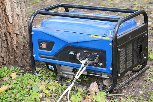 The Best Generators: 15 Bestselling Portable Generators for Your Home