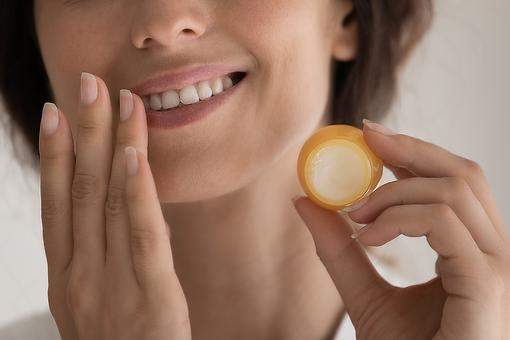 Bestselling Products for Chapped Lips: 15 Best Chapped Lip Remedies That Really Work