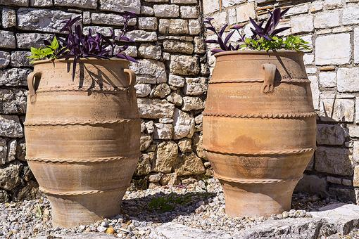 Container Gardening: Don't Waste Money on All That Soil! Try This Hack Instead