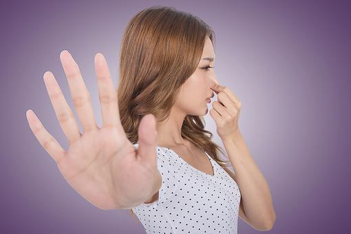 Body Odor: Did You Know Certain Foods May Cause or Prevent B.O.?