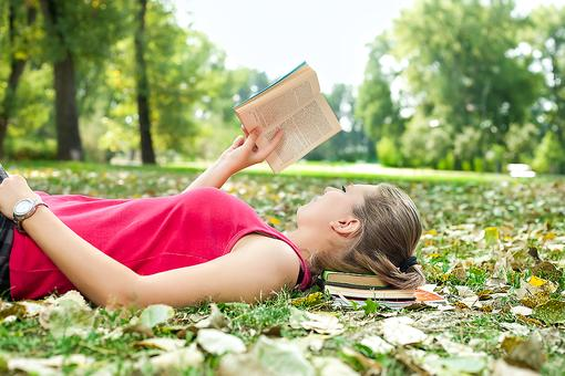 National Book Lovers Day: Here Are 7 Ways to Support Your Favorite Writer!