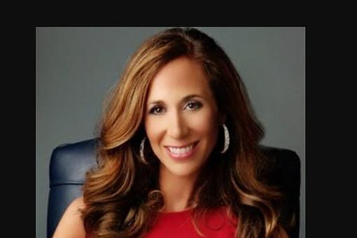Get Off the Fence & Live Empowered With Erica Diamond: How to Build Your Brand, Make Money & Grow Your Business