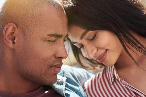 Foundation of a Relationship: 4 Keys to Building Stronger Relationships