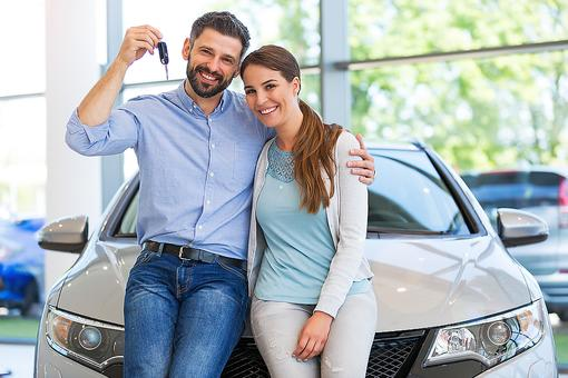 Buying a New Car: 4 Things Car Buyers Need to Know Before Heading to the Dealership