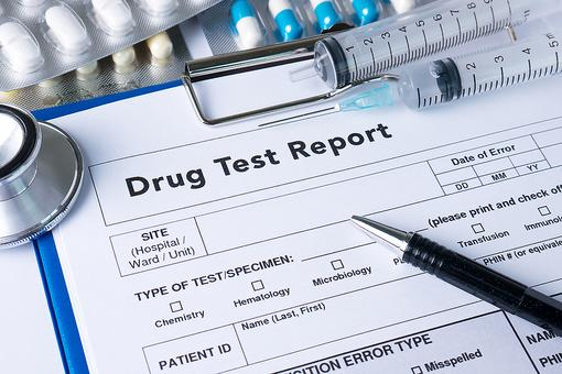 CBD Use & Drug Testing: What Employees & Employers Need to Know About CBD & Routine Drug Screens