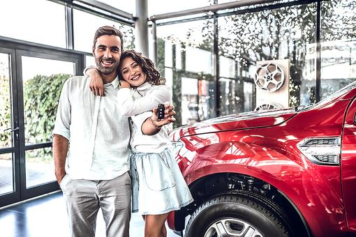 In the Market for a Brand New Car? To Get the Most Reliable Automobile, It May Pay to Wait