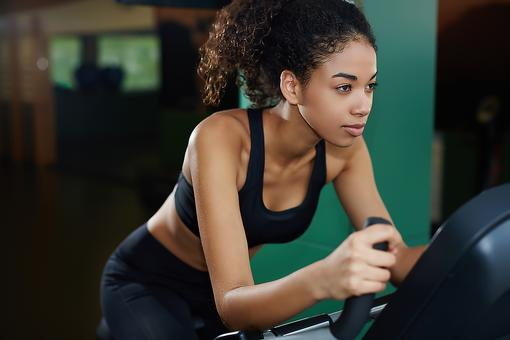 Calories Burned on Cardio Machines Are Misleading: Here's Why!