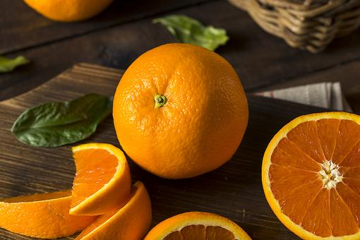 Cara Cara Oranges Are This Year's Trendiest Citrus Fruit! Here's Why!