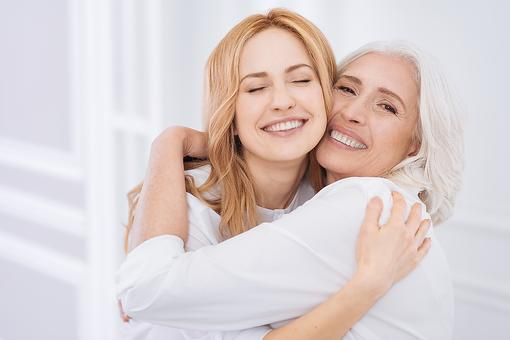 Caring for Aging Parents: Why & How to Start Planning for Caregiving Now!