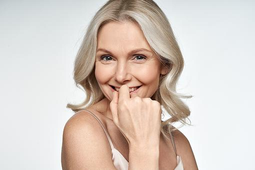 Caring for Gray Hair: These Pro Hair-care Tips for Gray Hair Will Make Your Gray Hair Look Gorgeous