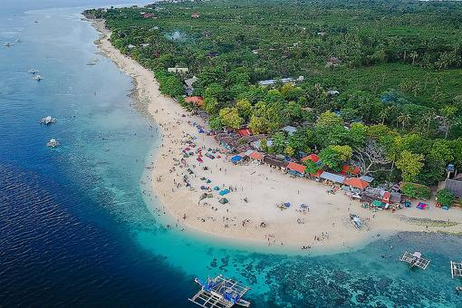 Cebu Philippines: Come Visit This Island Paradise & Queen City of the South