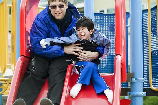 Child Care for Special Needs Kids: The Lack of Special Needs Caregivers & What It Means to Families