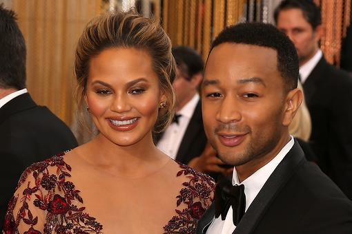 Chrissy Teigen & John Legend Pregnancy Loss: Whether Public or Not, the Loss of a Pregnancy Is Very Real