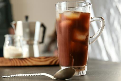 Cold Brew Coffee Recipe: How to Make Cold Brew Coffee at Home!