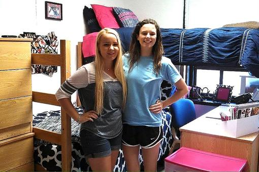 College Dorm Room Supplies: 15 Things All Students Need for Their Dorm Rooms