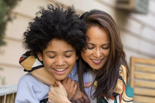 Coming Out As a Transgender Teenager: 13 Ways Parents Can Support & Love Their Trans Teen
