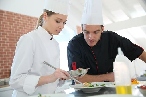 Considering a Career in the Culinary Arts? Here Are the 30 Best Culinary Schools in the U.S.!
