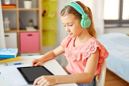Coronavirus (COVID-19) & At-Home Learning: 10 Tips for Parents Navigating the New Realities of Online Education