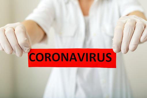 Coronavirus Facts: ​COVID-19 Experts From the Texas A&M System Fight Fear With Facts