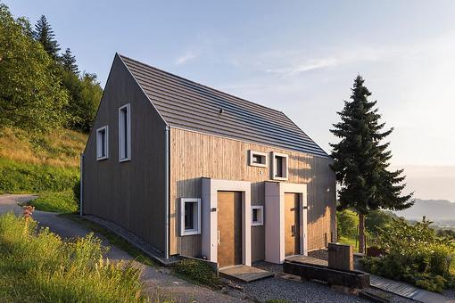 Cozy Hideaways in Southwest Germany: Get Back to Nature in Germany's Quaint Hideaway Hotels