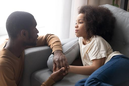 How to Create Empathy in Kids: 4 Easy Ways Parents Can Teach Empathy to Children