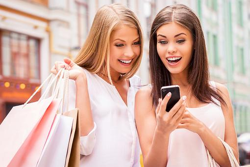 Cyber Monday: 2 Apps to Try That Help You Get the Best Deals!