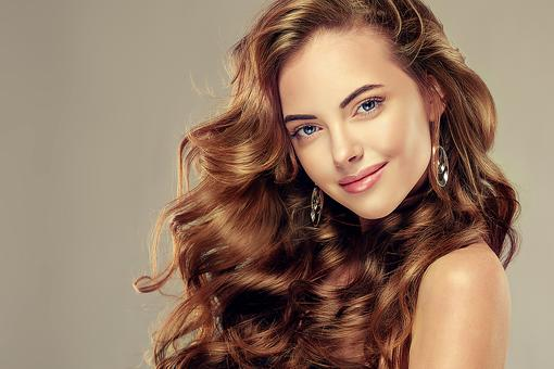 DIY Root Touch-ups: Skip the Hair Colorist & Try This Instead!