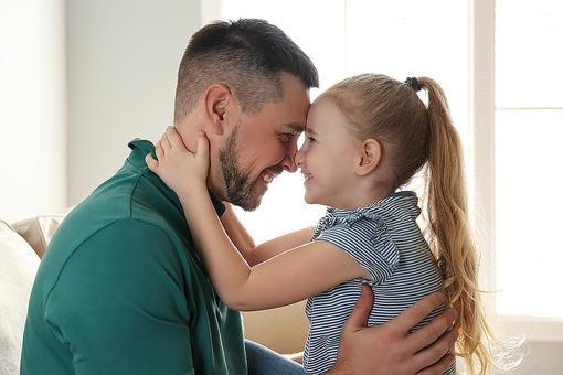 Dads & Daughters: Here Are 15 Things Girls Need From Their Fathers