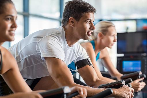 Dads Who Exercise Before Conception May Pass on Health Benefits to Their Kids