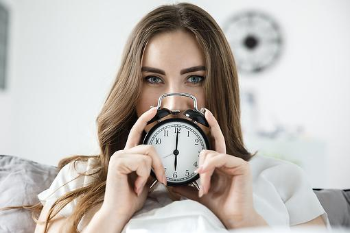 Daylight Saving Time 2021: Is the Yearly Ritual to Blame for Depression?