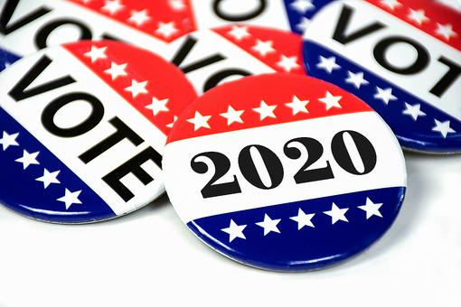 Election 2020: How to Comment on Someone Else's Facebook Page (and How Not To!)
